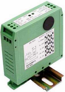 Electromen Em M19 Potentiometer Converter